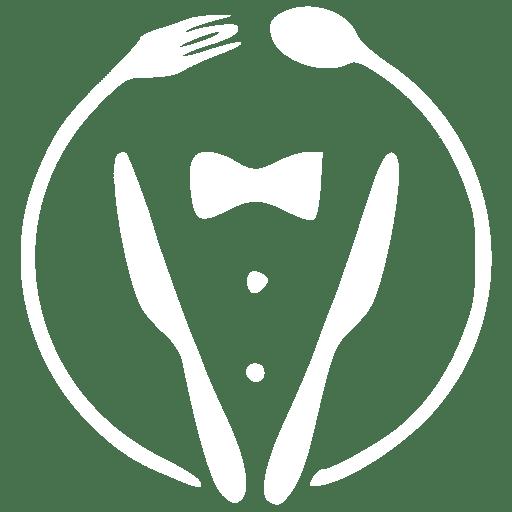 Huelva Gourmet logo