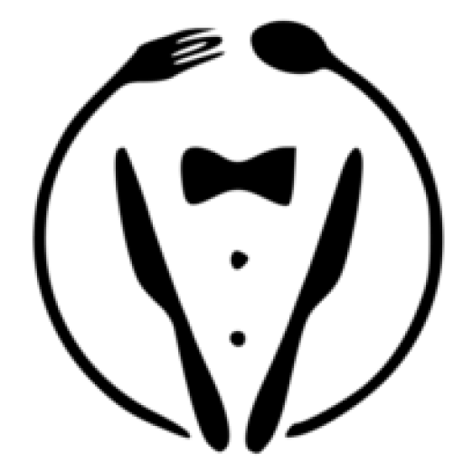cropped-Logo_HG.png